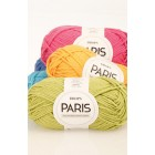 DROPS Paris 50g